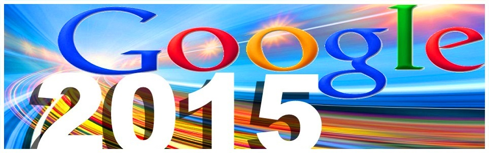 Google logo article header rainbow colours 2015 graphic banner colourful stripes streaks cover image pic